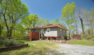 1547 Longbranch Rd, Seymour, TN 37865