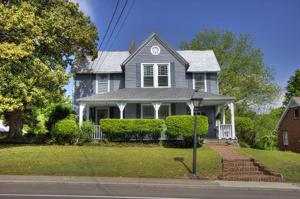 602 Mulberry St, Loudon, TN 37774