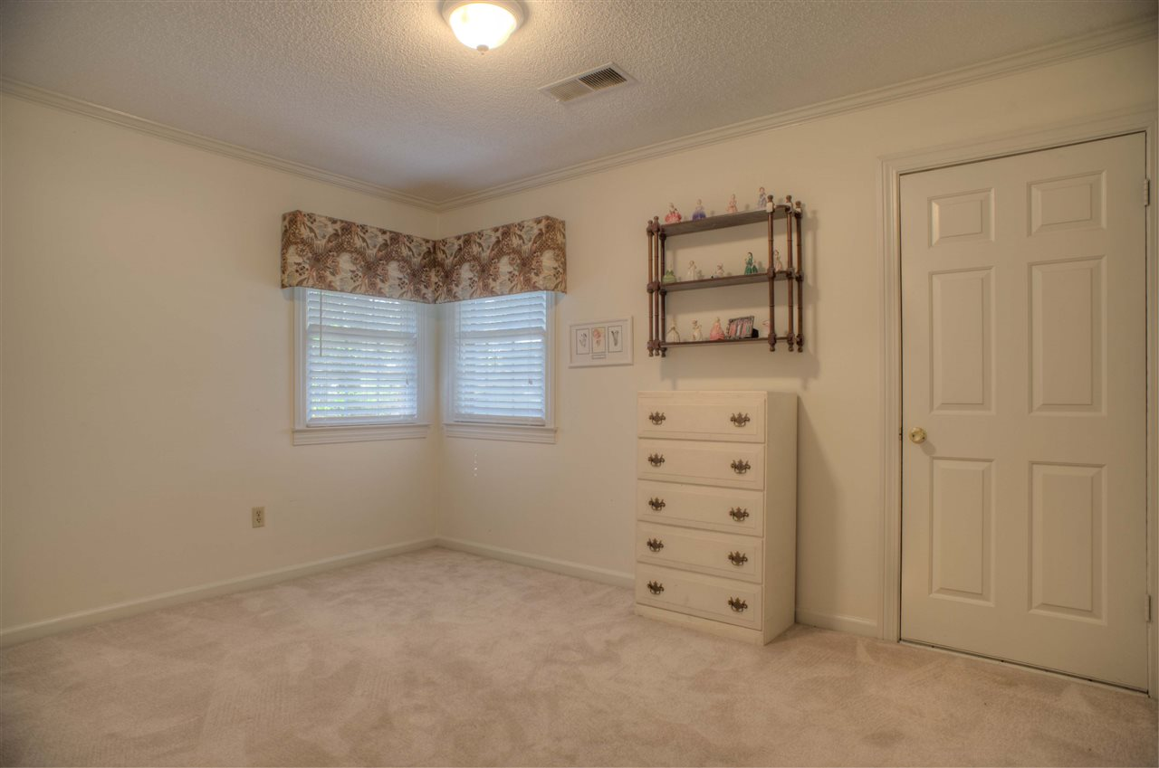 7360 Magnolia Ridge, Germantown, TN 38138