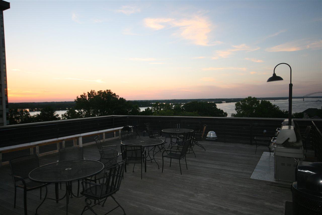 648 Riverside, Memphis, TN 38103