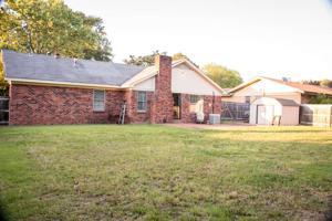 5641 Longacre, Bartlett, TN 38134