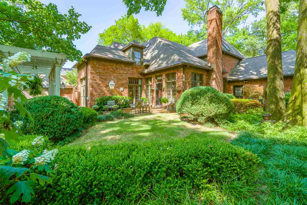 255 Windover Grove, Memphis, TN 38111