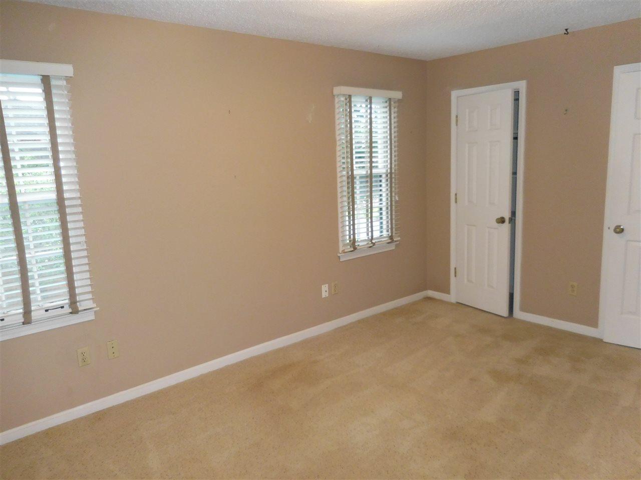 8125 Savannah, Germantown, TN 38138