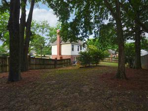 210 Bee Jay, Collierville, TN 38017