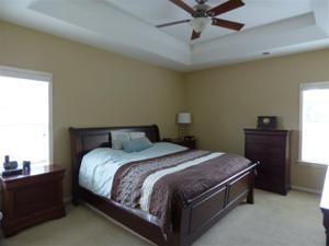 5349 Lamb Valley, Arlington, TN 38002