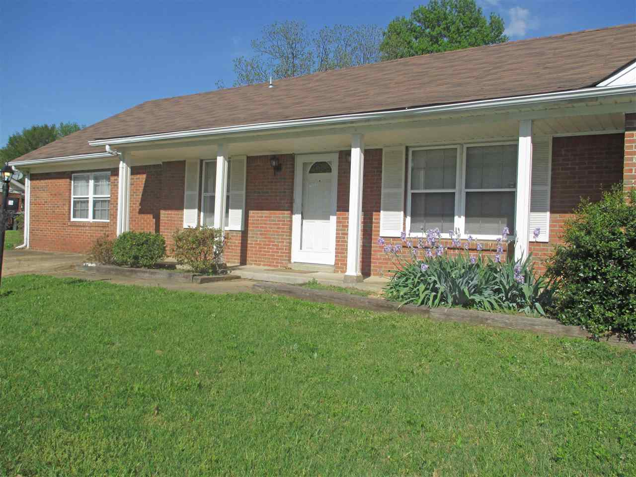3104 Shelby, Bartlett, TN 38134