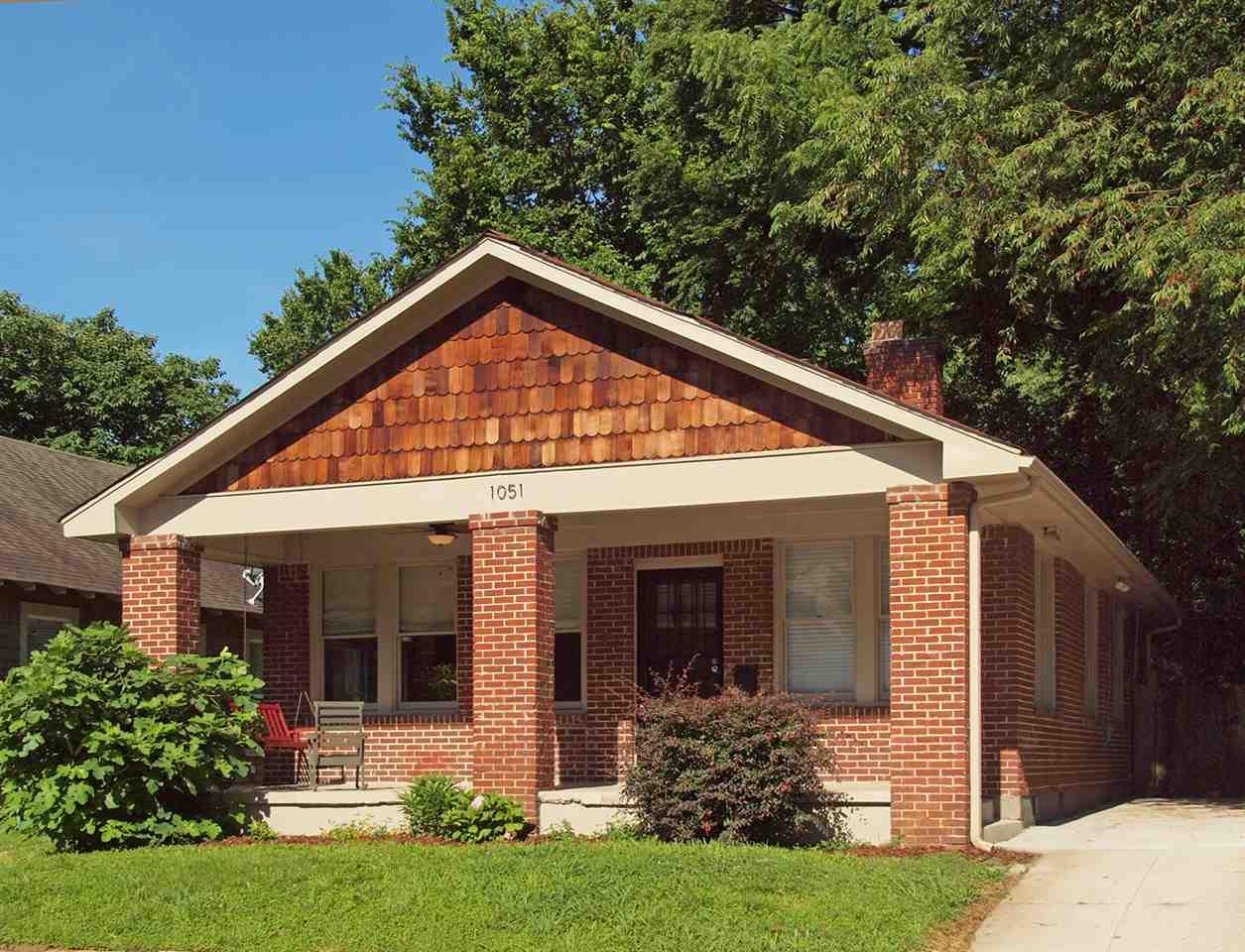 1051 Philadelphia, Memphis, TN 38104