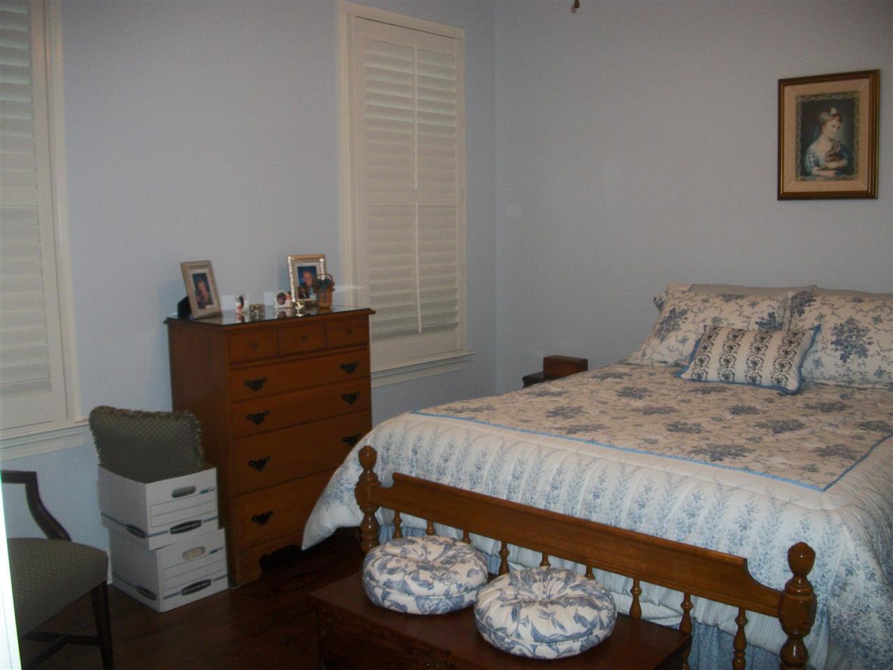 351 S Shea, Collierville, TN 38017