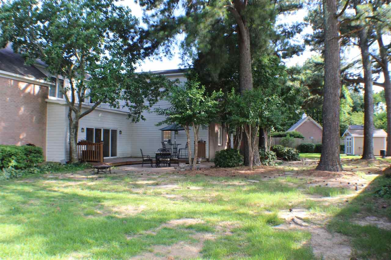 8212 Everwood, Germantown, TN 38138