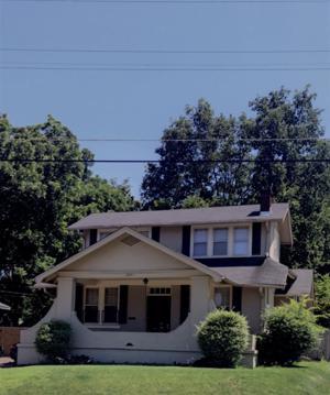 2281 York, Memphis, TN 38104
