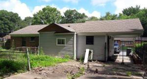 4724 Dalton, Memphis, TN 38109