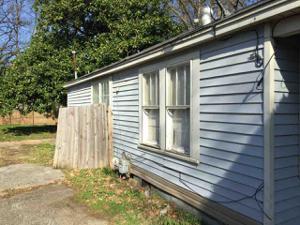 3031 Morningside, Memphis, TN 38127