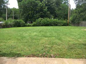 902 Gilliland, Memphis, TN 38127