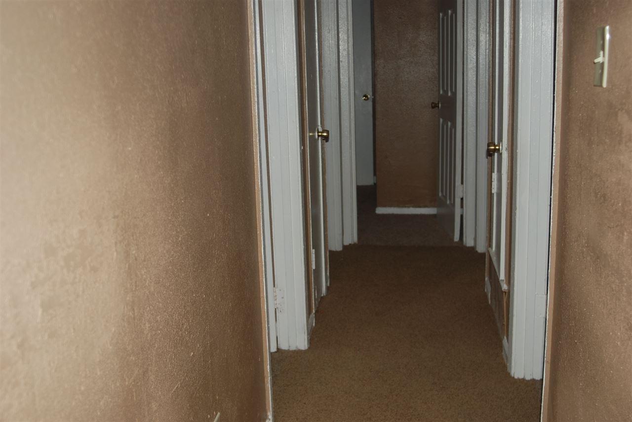 1445 Lambert, Memphis, TN 38108