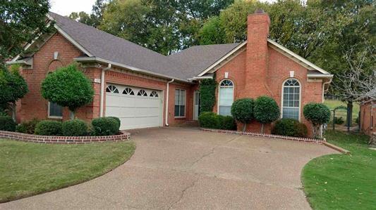 1879 W Pheasant Acres, Memphis, TN 38016