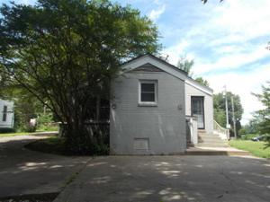 186 Lake, Ripley, TN 38063