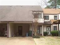 1839 Quail Path, Memphis, TN 38134