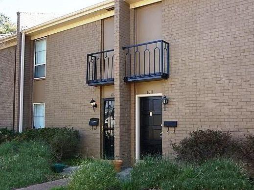 1011 June, Memphis, TN 38119