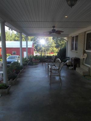 3538 Craig, Ripley, TN 38063