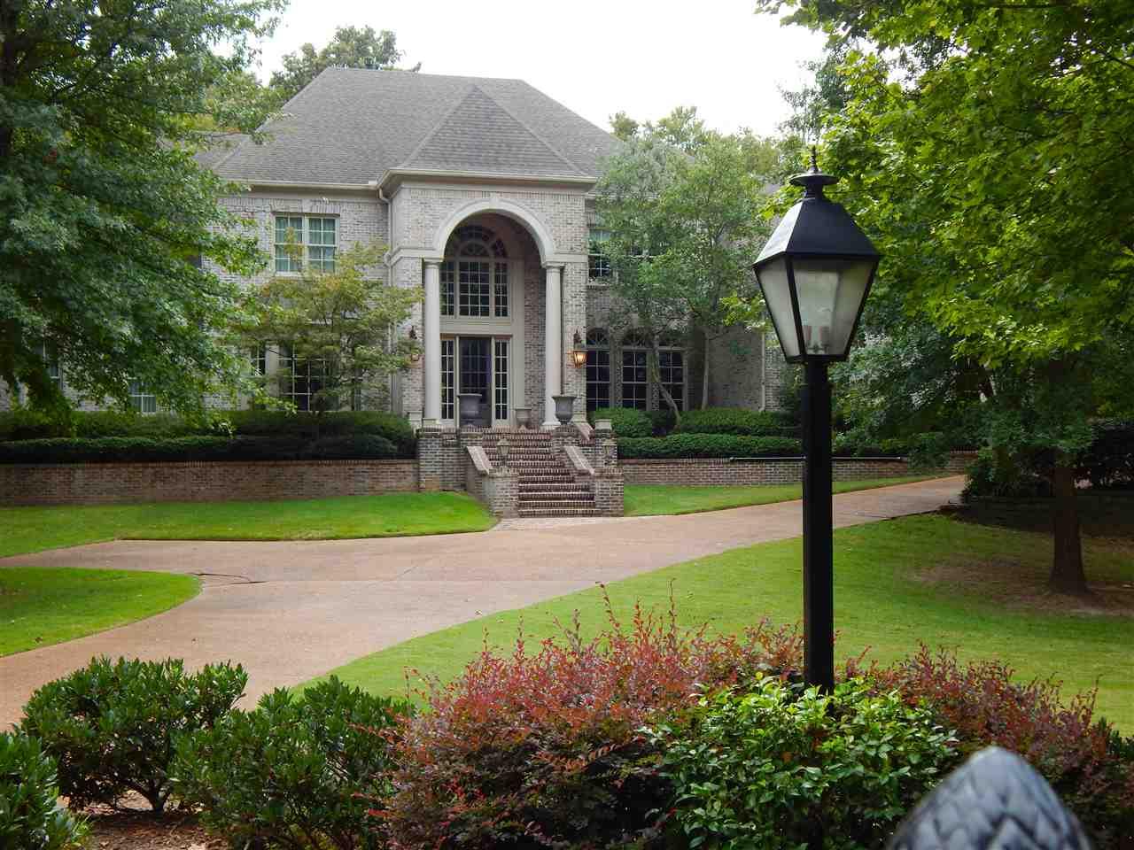 7733 S Chapel Creek Pkwy, Memphis, TN 38016