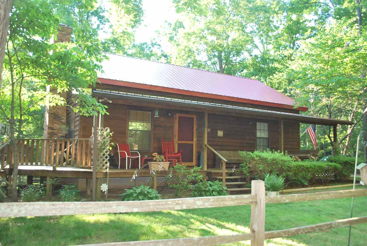260 Cooper, Henderson, TN 38340