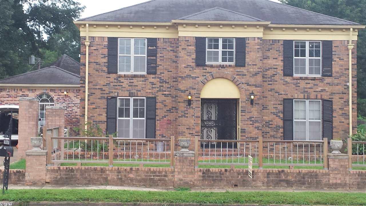 5067 Fairbrook, Memphis, TN 38118