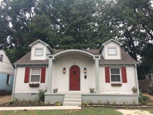 131 Plainview, Memphis, TN 38111