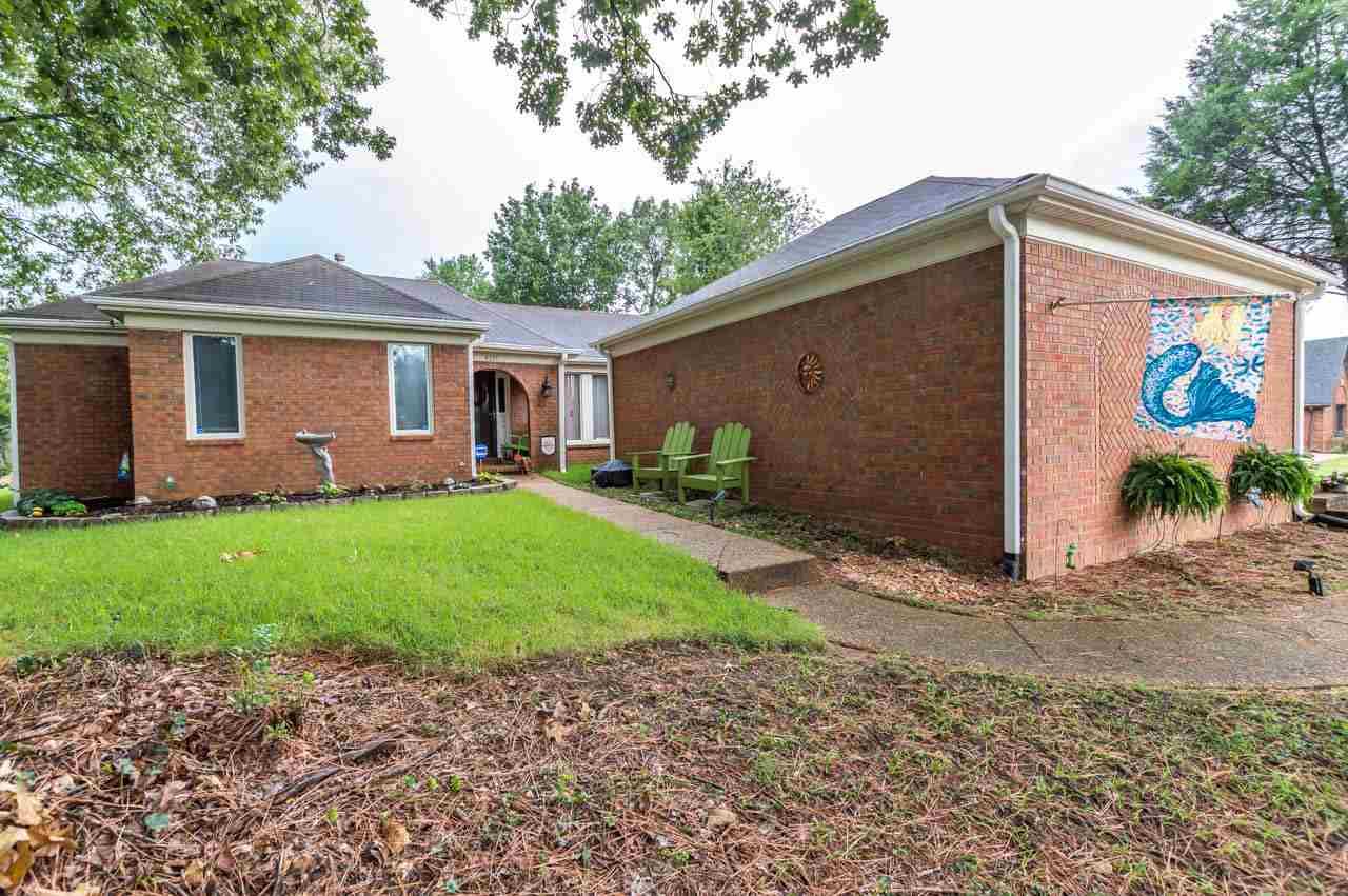 8311 Walnut Grove, Memphis, TN 38018