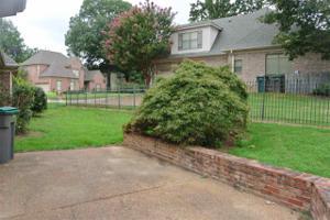 7612 Emerald Greens, Memphis, TN 38016