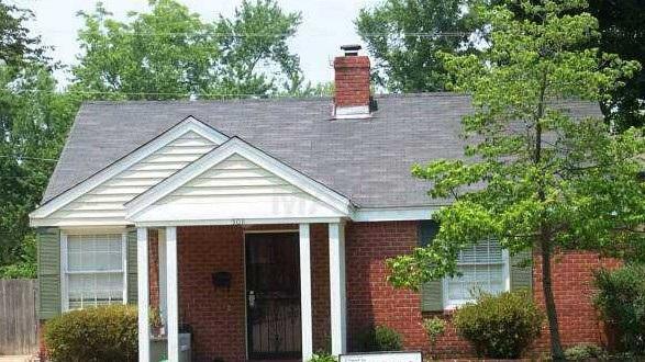 508 Philwood, Memphis, TN 38122