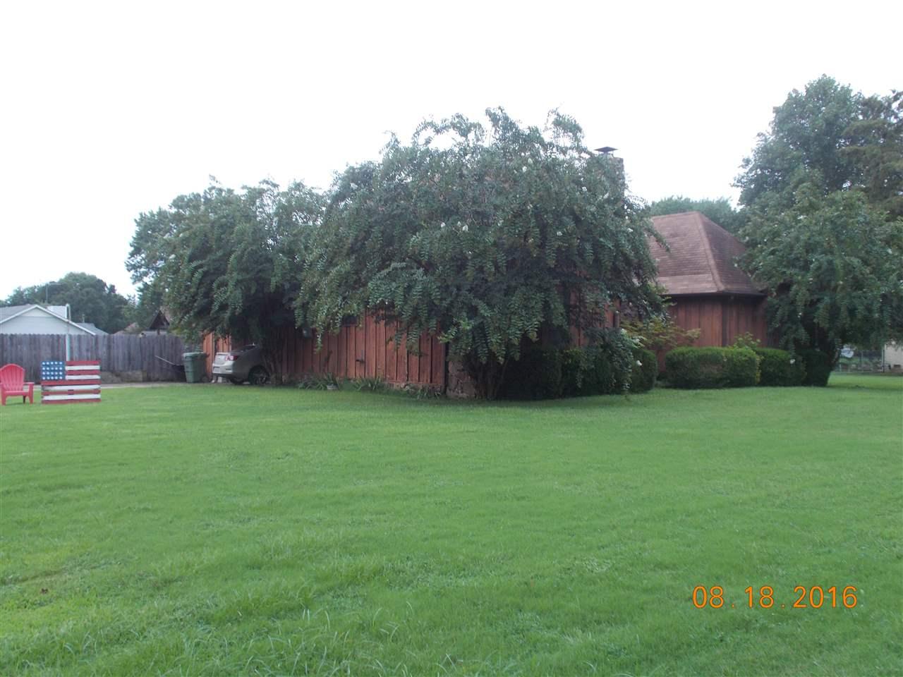 310 Burke, Ripley, TN 38063