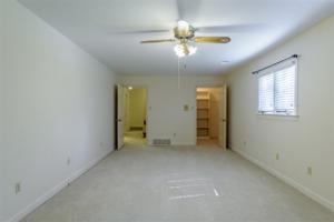 2601 Brachton, Germantown, TN 38139