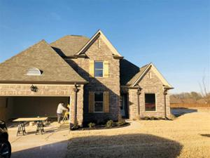 8472 Butterfly View, Bartlett, TN 38133