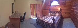 00 Chisholm Lake Spur, Ripley, TN 38063