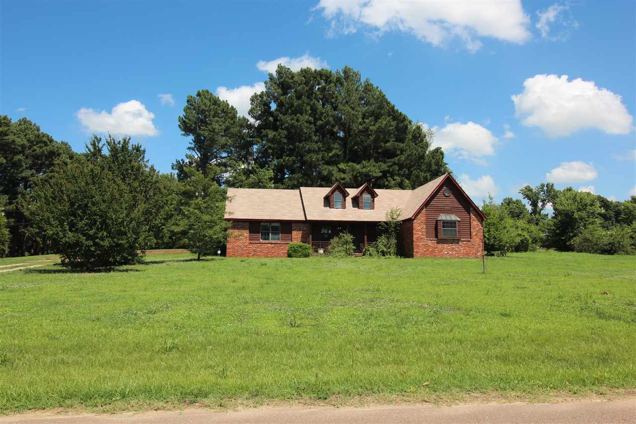 46 Quail Hollow, Atoka, TN 38004