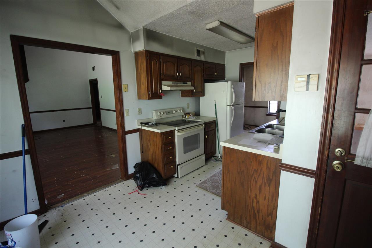 46 Quail Hollow, Atoka, TN 38004