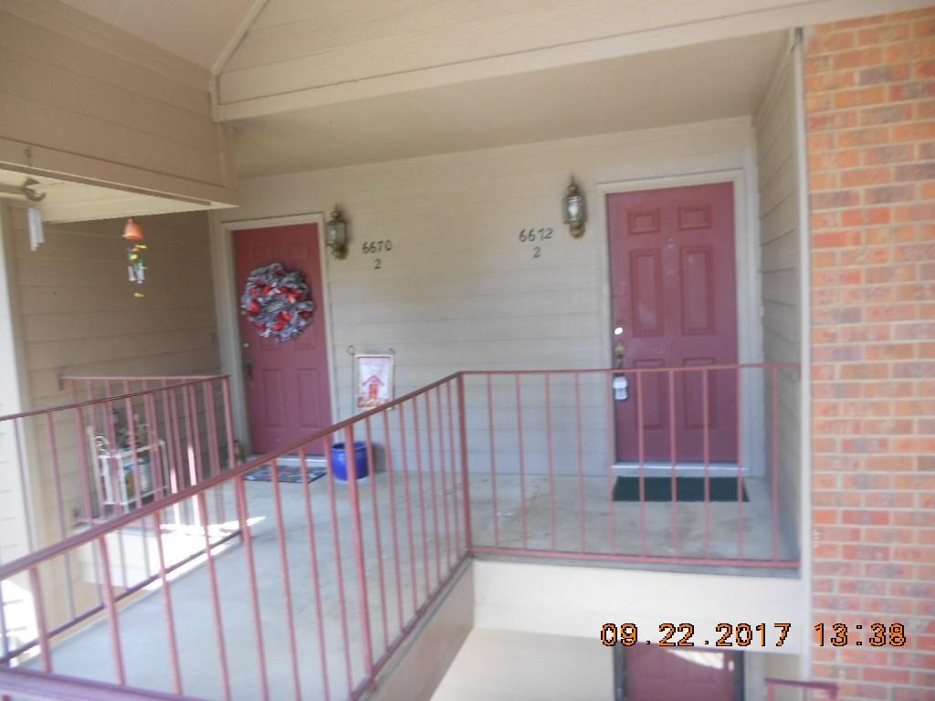 6672 Pondside, Memphis, TN 38119