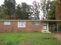 4100 Warbonnet, Memphis, TN 38109