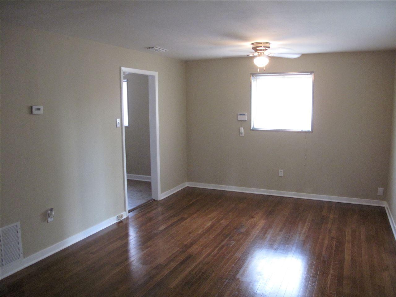 427 Malboro, Memphis, TN 38120