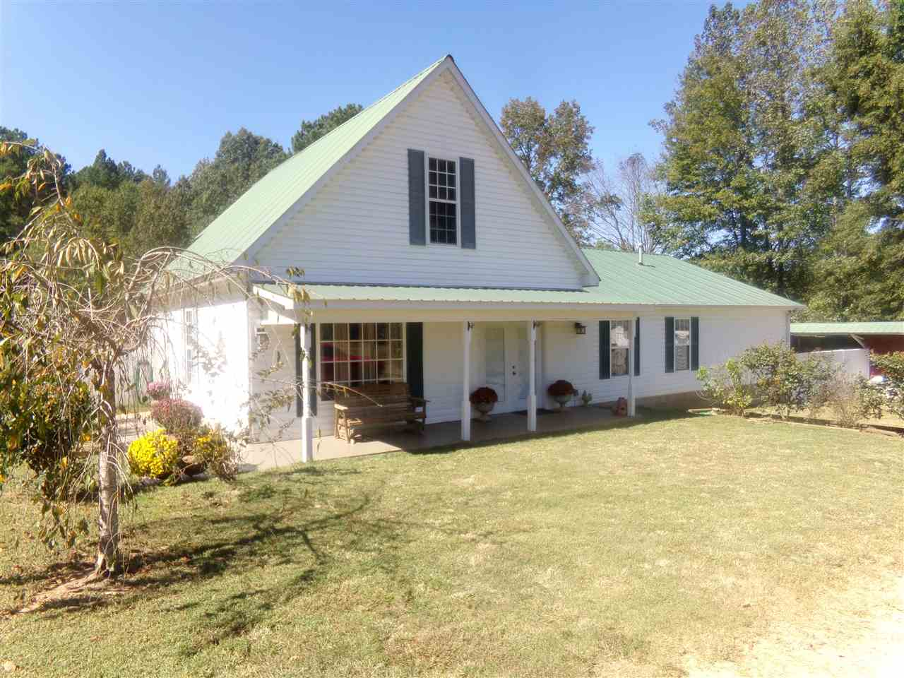 185 Eagle View, Middleton, TN 38052