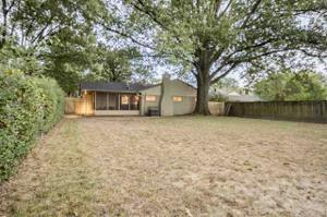 1459 Colonial, Memphis, TN 38117
