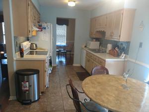 3726 Sunrise Ridge, Bartlett, TN 38135