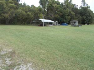 70 Bondurant, Ripley, TN 38063