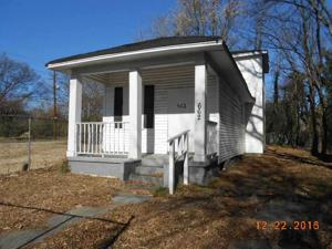 662 Eads, Memphis, TN 38106