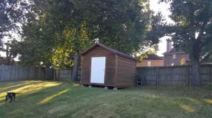 70 Pine Wood, Oakland, TN 38060