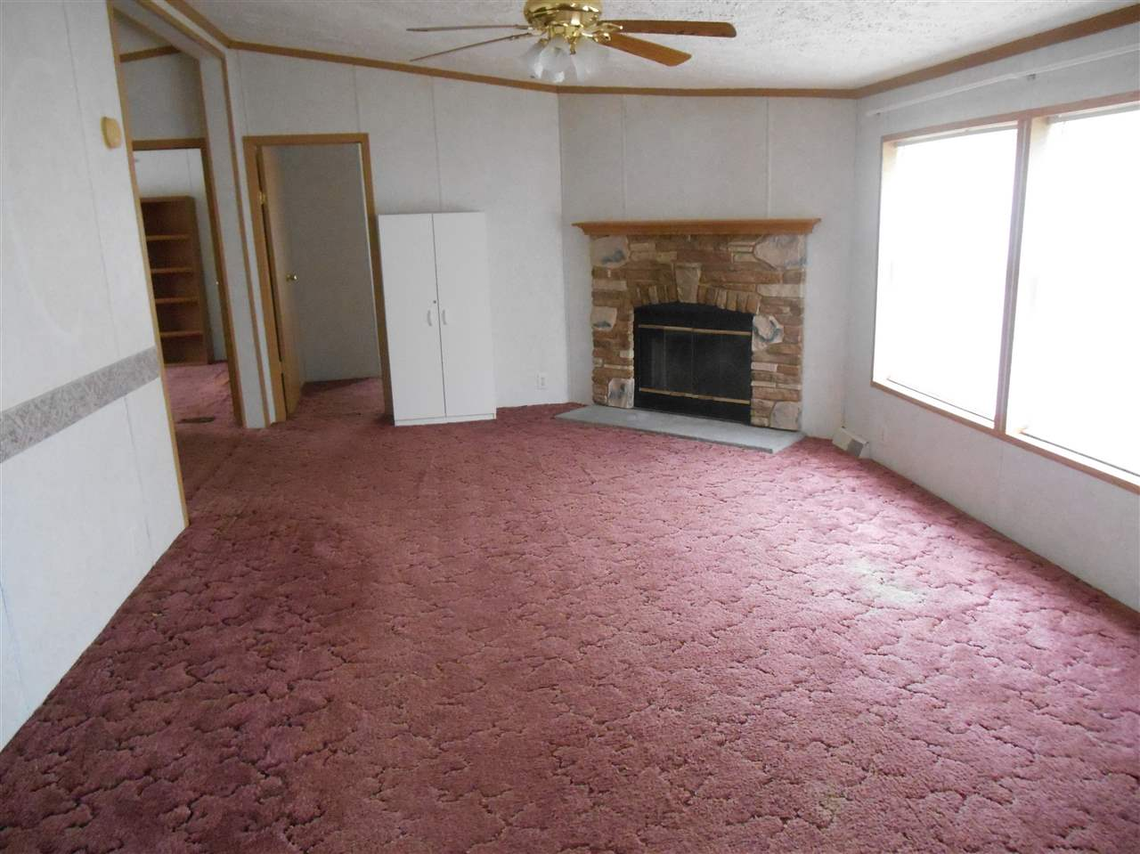 352 Pintail, Unincorporated, TN 38004