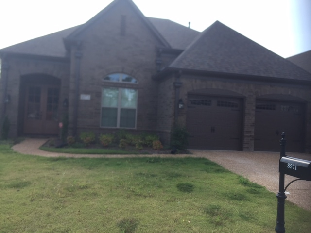 8571 Woodland Rose, Memphis, TN 38016