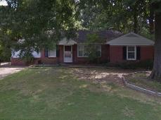 1630 Sea Isle, Memphis, TN 38117