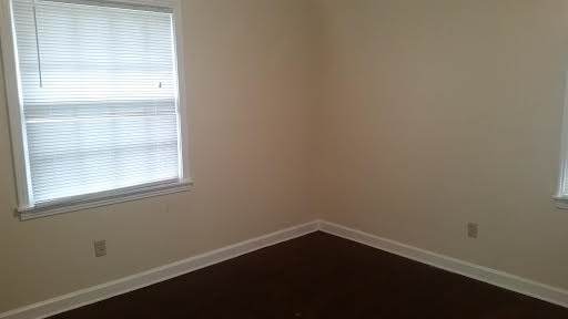 3991 Cheryl, Memphis, TN 38116