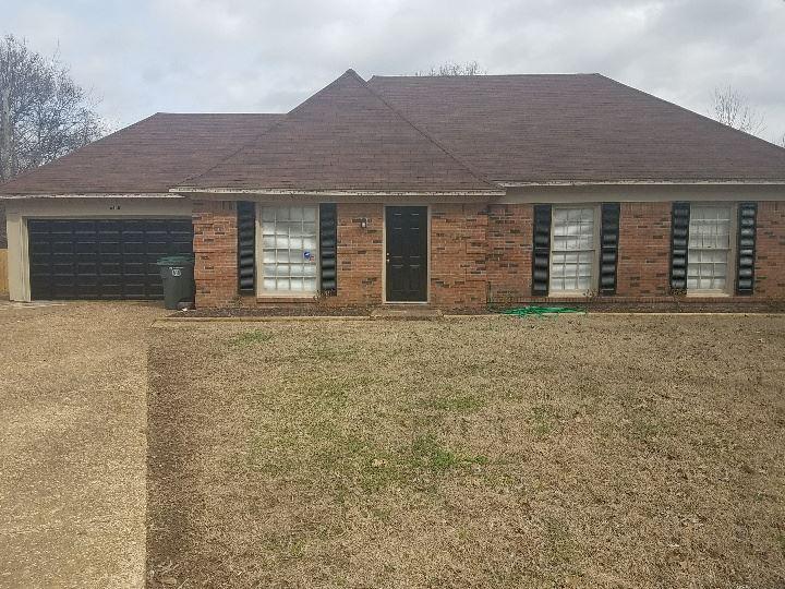 6548 E Margaux, Memphis, TN 38141